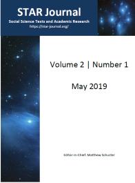 STAR Journal 2019-05_thumb
